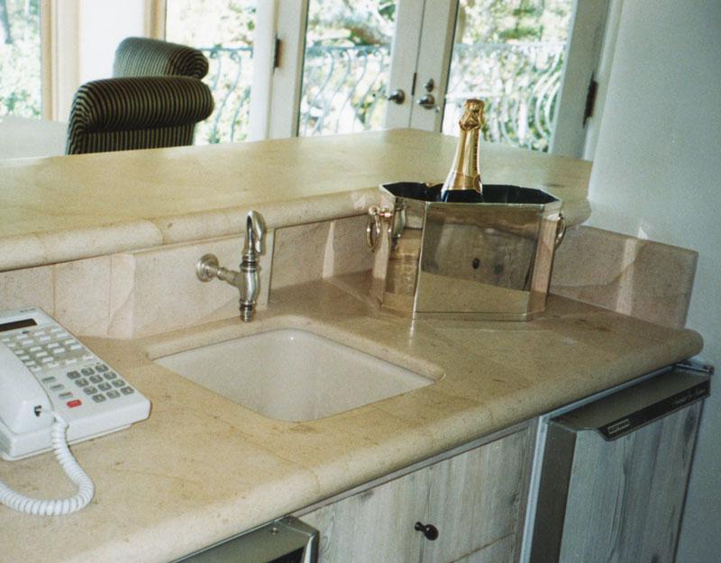 Cl Frost Home Stone Tile Granite Quartz